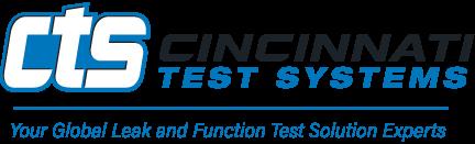 Cincinnati_Test_Systems